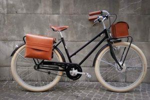 Borsette per bici: dimensioni e prezzi delle migliori borse laterali da bici