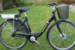 Miglior cesto per bici: dimensioni, materiali e offerte