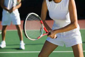 Gonna da tennis: Migliori modelli a confronto con recensioni e prezzi