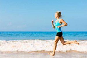 Migliori maglie da running: marche, materiali e prezzi