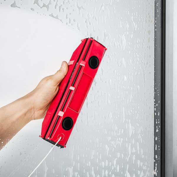 Lavavetri magnetico migliori modelli con recensioni e for Finestre doppio vetro prezzi