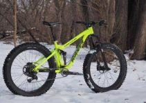 Cerchi La Miglior Bici A Tre Ruote Ecco I Migliori Modelli Sul