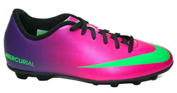 buy online a52cf 5bd42 scarpe da calcio per bambini migliori