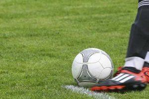 Opinioni e prezzi dei migliori parastinchi da calcio