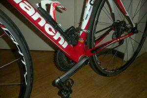 Pompa per bici: Migliori modelli portatili e da pavimento