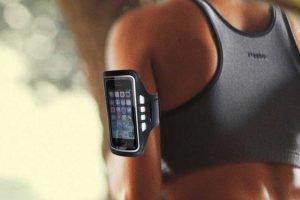 Portacellulare da braccio: Compatibilità, materiali e prezzi dei migliori