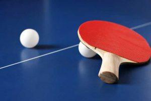 Racchette da ping pong: Recensioni e prezzi dei 5 migliori modelli