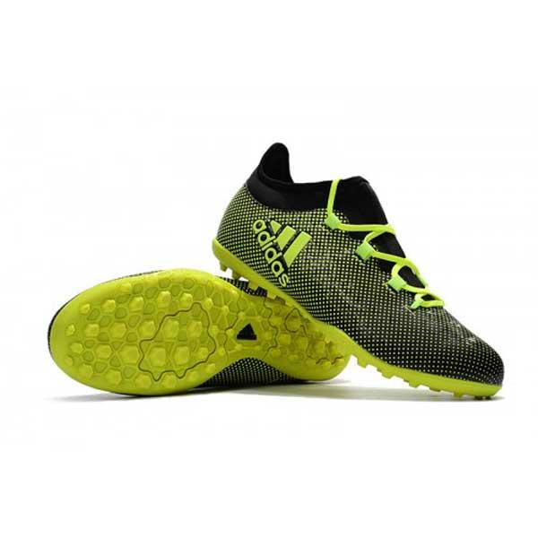 scarpe adidas da calcetto prezzi