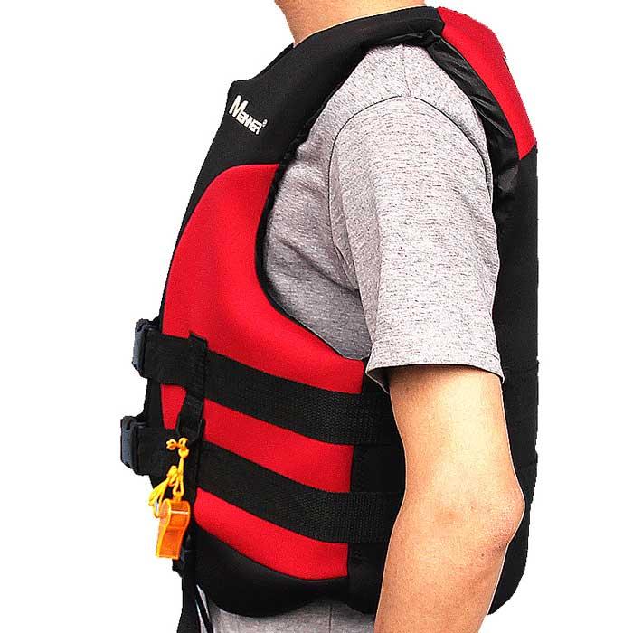 2120f08fe404 Giubbotto salvagente per bambini: Come scegliere il più adatto ...