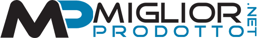 MigliorProdotto.net – Il portale di consigli e recensioni