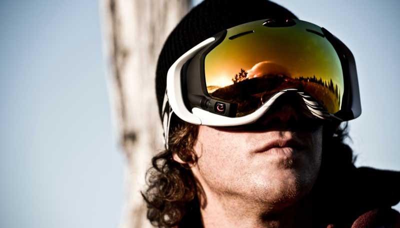 A piedi In particolare contatore  Maschera da sci Oakley: Migliori modelli a confronto con recensioni e  prezzi | MigliorProdotto.net - Guide all'acquisto e recensioni