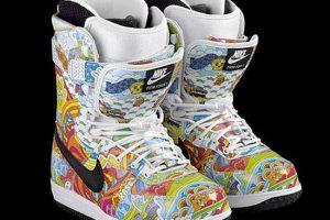 migliori scarponi da snowboard