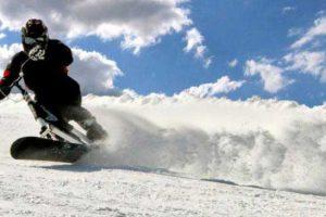 i migliori monopattino sci