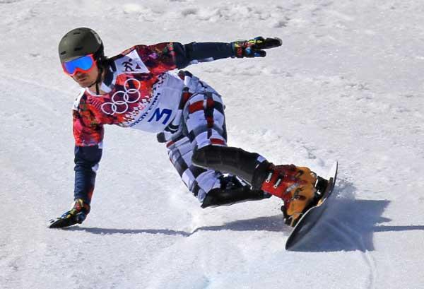 Migliori scarponi da snowboard  guida alla scelta con prezzi e ... f0c939dff1cc