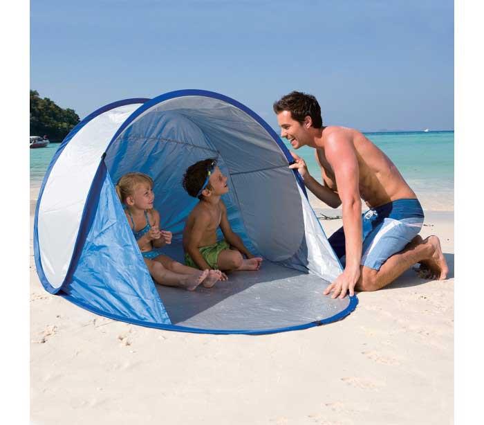 migliori tende da spiaggia