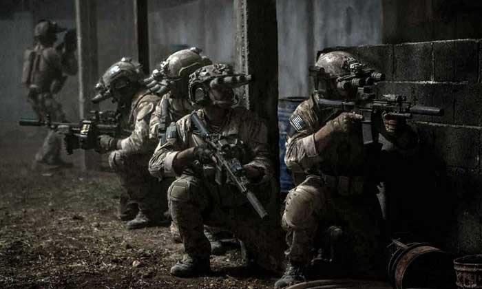 miglior gilet tattico da guerra