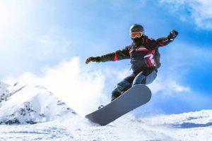 pantaloni migliori da snowboard