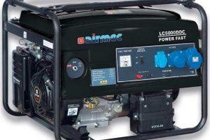Il miglior generatore di corrente? Classifica con prezzi, potenza e misure