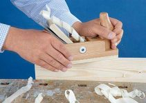 miglior pialla per legno