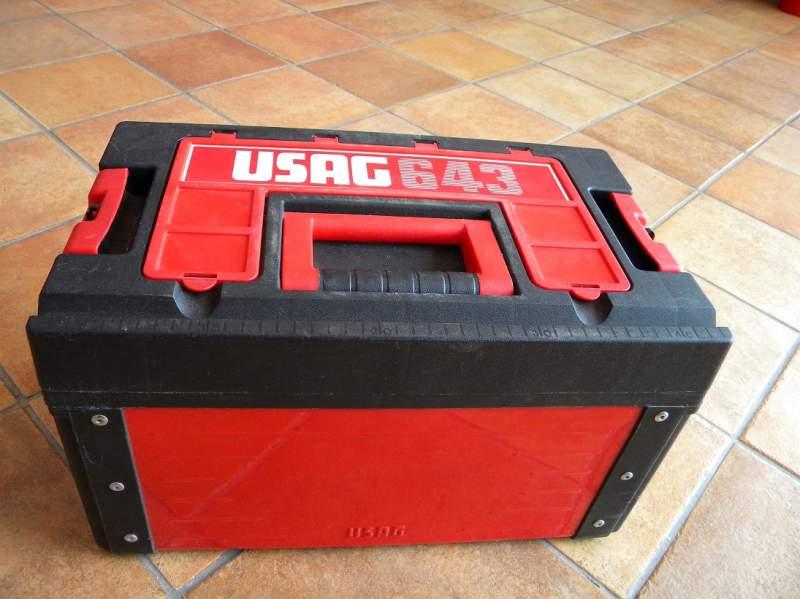 Classifica delle migliori cassette porta attrezzi prezzi - Cassetta per collettori idraulici ...