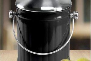 Quale compostiera da balcone comprare? Dimensioni, prezzi e opinioni delle migliori