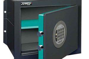 Miglior cassaforte Juwel