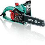 Elettrosega Bosch AKE 35S