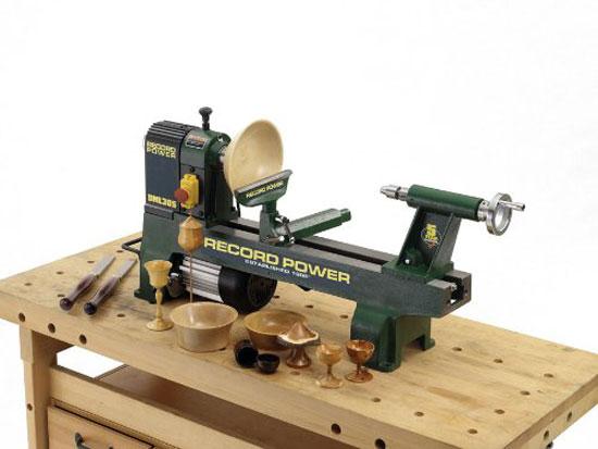 Miglior tornio per legno marche modelli e prezzi for Copiatore per tornio legno autocostruito