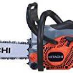 Motosega a scoppio Hitachi CS33EB