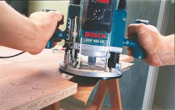 ultimo di vendita caldo design popolare vendita calda autentica Fresatrice per legno: Guida all'uso e all'acquisto dei ...