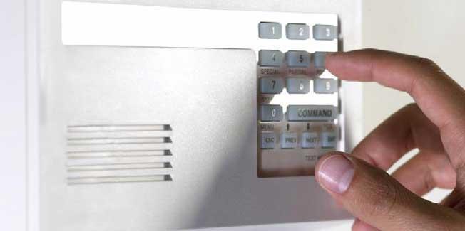 Il miglior antifurto gsm per la tua casa ecco come sceglierlo guide all - Miglior antifurto casa forum ...