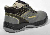 Migliori scarpe antinfortunistiche Goodyear