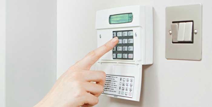 Il miglior antifurto gsm per la tua casa ecco come sceglierlo guide all - Miglior antifurto casa wireless ...