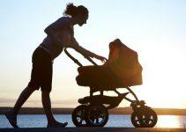 Miglior passeggino per bambini