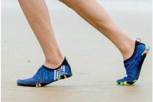 Migliori scarpe da mare