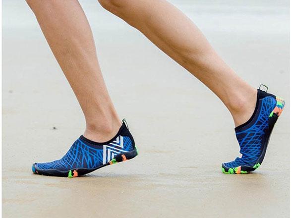643f91560 Le migliori scarpe da scoglio - Consigli con opinioni e prezzi delle ...