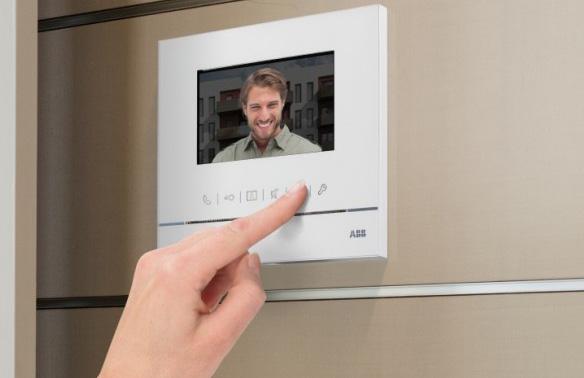 Schemi Elettrici Per Citofoni Elvox : Citofoni tv e radio in vendita a padova kijiji annunci di ebay