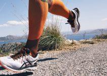 Scarpe running a4 antipronazione e per piedi piatti – Migliori modelli a  confronto 54173fbbc98