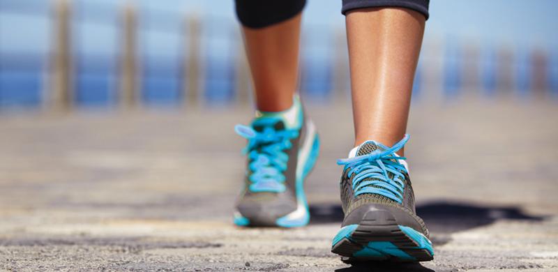 Scarpe da camminata o per stare tanto tempo in piedi  Classifica ... a88c2803de9