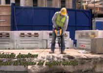 Martello demolitore: Modelli elettrici e pneumatici a confronto! Recensione e prezzi