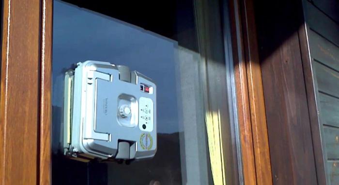 Robot Lavavetri Winbot.Lavavetro Robot Classifica Con Recensione Dei Migliori