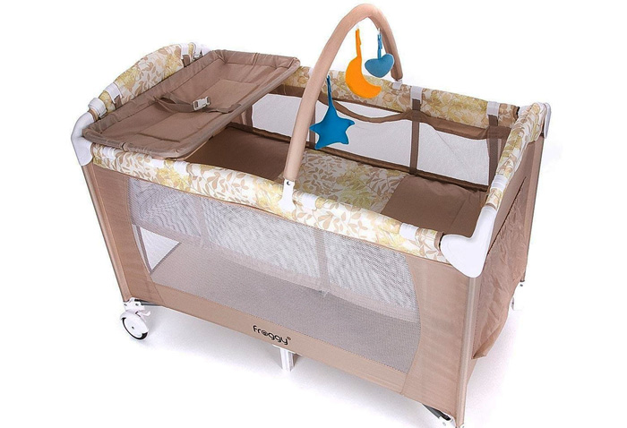 Classifica prezzi e opinioni dei migliori materassi per lettini da
