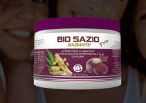 Biosazio Bioness