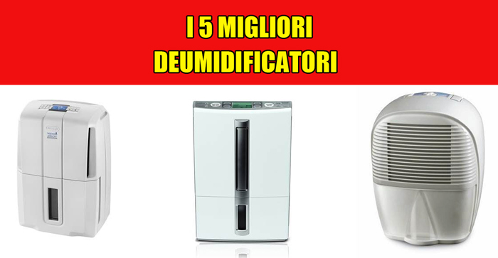 Argo Deumidificatore Portatile 13 Lt//24h Tanica 3L Timer Dry Digit Evo 13
