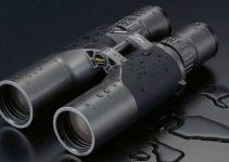 Binocoli Nikon