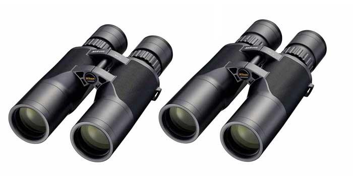 Migliori binocoli Nikon