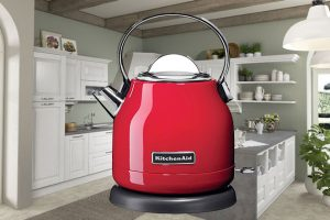 Bollitori Kitchenaid