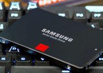 Miglior ssd Samsung