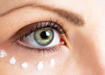 Miglior crema per il contorno occhi