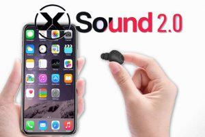 X Sound 2.0 cuffie wireless: Come funzionano? Recensione, opinioni e prezzo